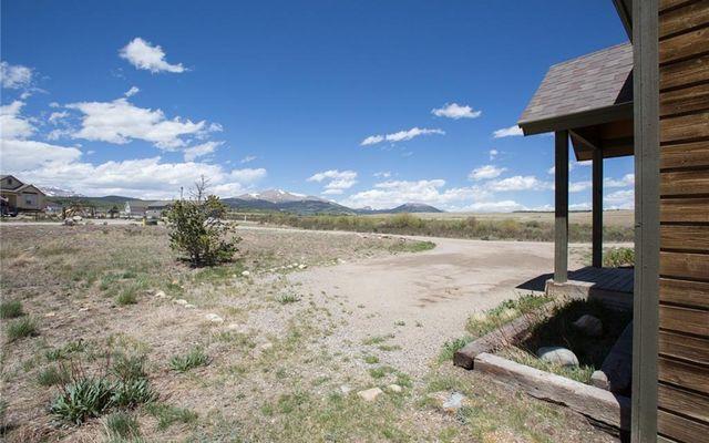 1208 Meadow Drive - photo 15
