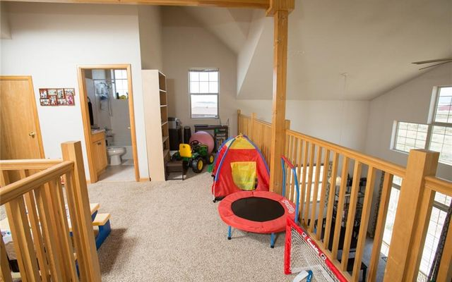 1208 Meadow Drive - photo 25