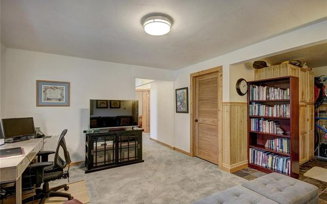 557 Forest Hills Drive - photo 22