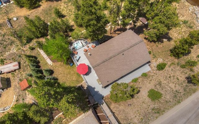 557 Forest Hills Drive - photo 4