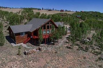 3207 High Creek Road FAIRPLAY, CO