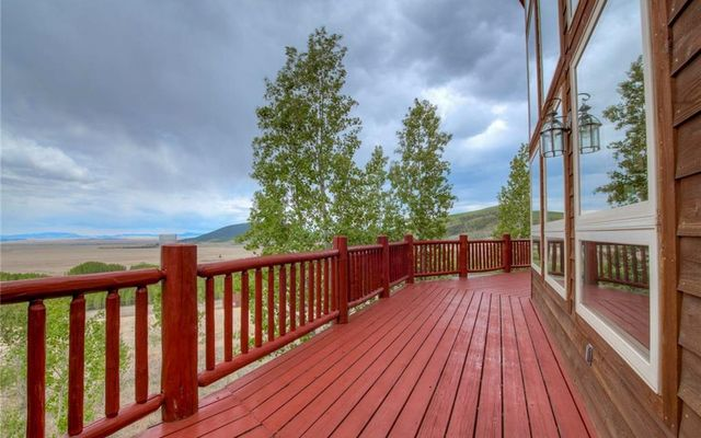 3207 High Creek Road - photo 31