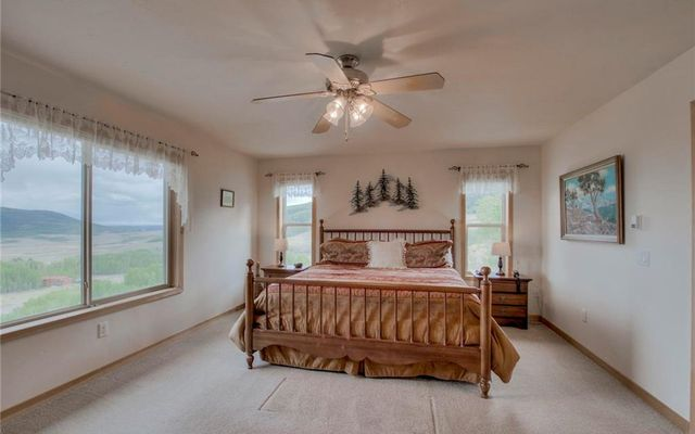 3207 High Creek Road - photo 9
