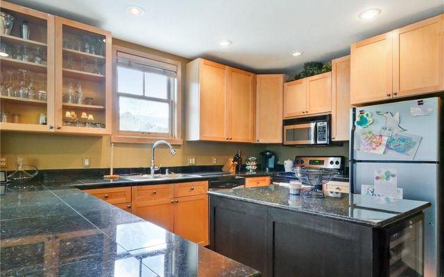 Silver Mill Condominiums 8166 - photo 22