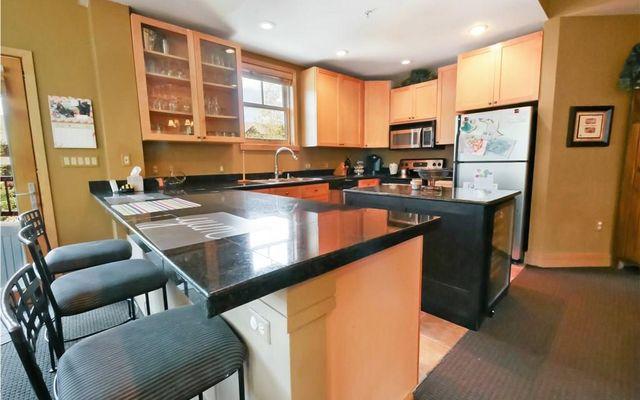 Silver Mill Condominiums 8166 - photo 30