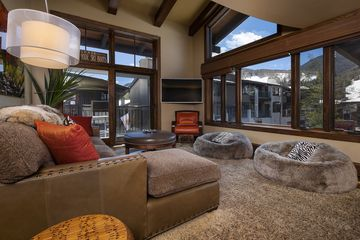 225 Wall Street #308 Vail, CO