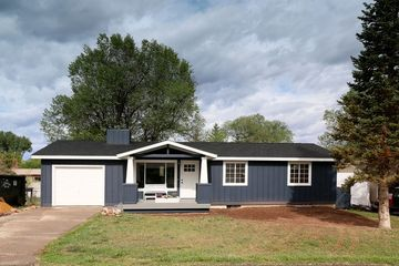 349 Whiting Road Eagle, CO