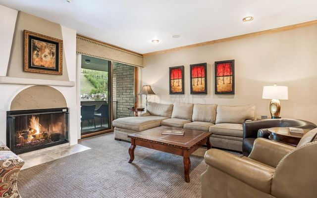 292 Meadow Drive #558 Vail, CO 81657