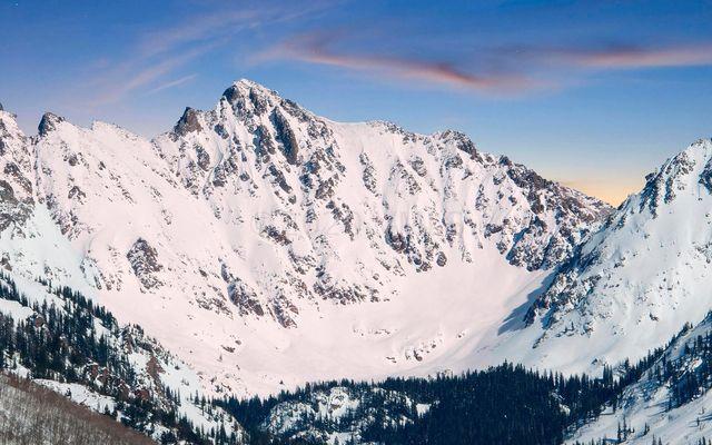 Mountain Haus 558 - photo 31