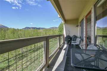 4621 Ryan Gulch Road #4621 SILVERTHORNE, CO