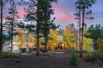 1155 Estates Drive BRECKENRIDGE, CO