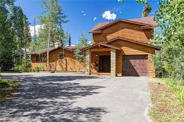 119 Royal Tiger Road BRECKENRIDGE, CO