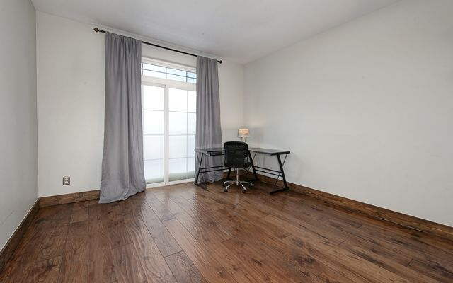 Frisco Trading Company Condos 201 - photo 16