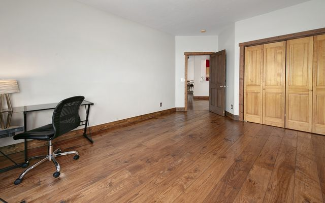 Frisco Trading Company Condos 201 - photo 17