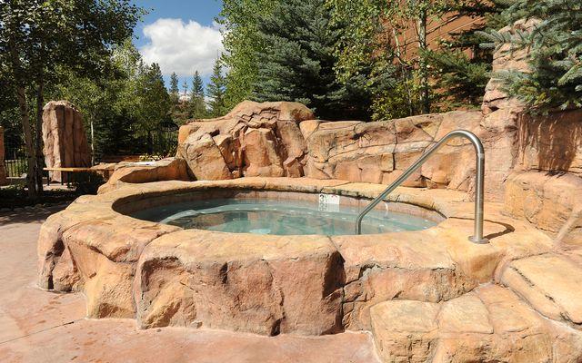 Springs At River Run Condo 8829 - photo 26