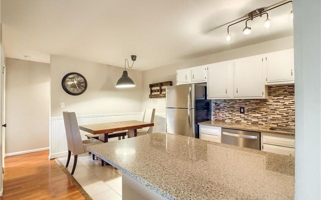 Summit Point Condo 3472 - photo 5