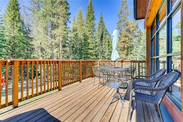 226 Alpen Rose Place #8724 KEYSTONE, CO