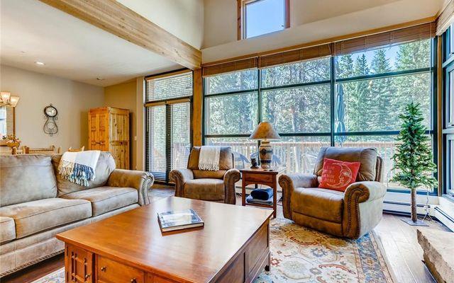 Ski Tip Ranch Condominiums 8724 - photo 1