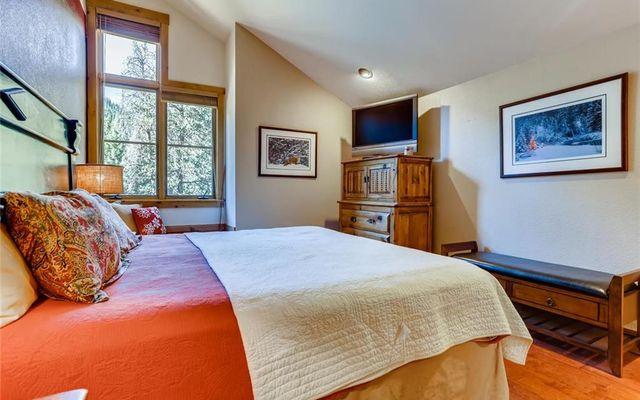 Ski Tip Ranch Condominiums 8724 - photo 13