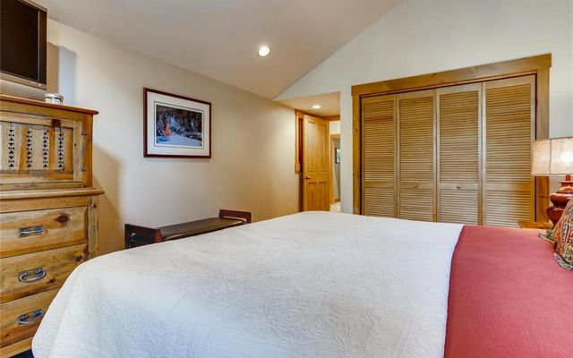 Ski Tip Ranch Condominiums 8724 - photo 14