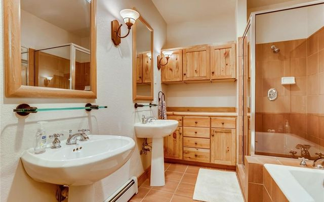 Ski Tip Ranch Condominiums 8724 - photo 15