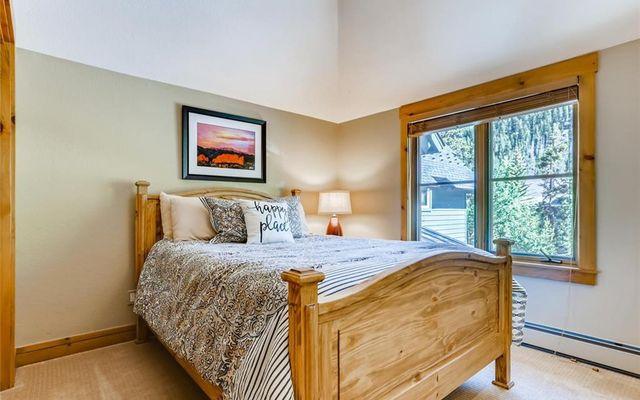 Ski Tip Ranch Condominiums 8724 - photo 17