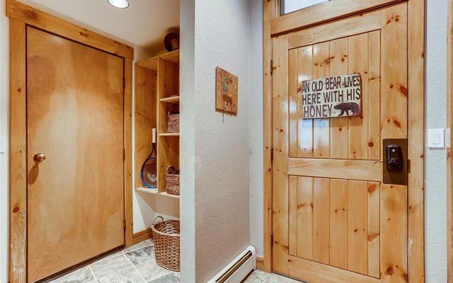 Ski Tip Ranch Condominiums 8724 - photo 20