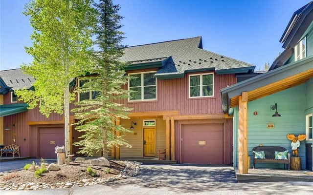 Ski Tip Ranch Condominiums 8724 - photo 21