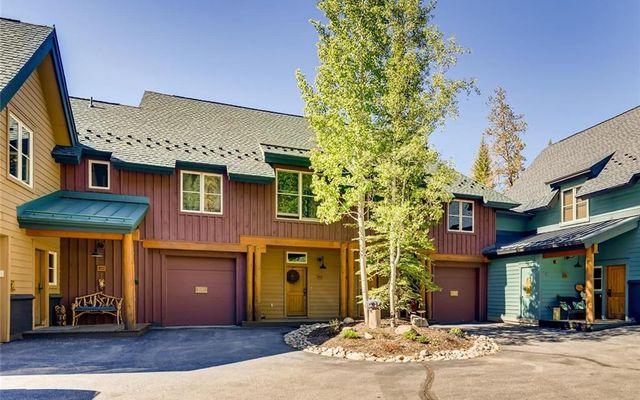 Ski Tip Ranch Condominiums 8724 - photo 22