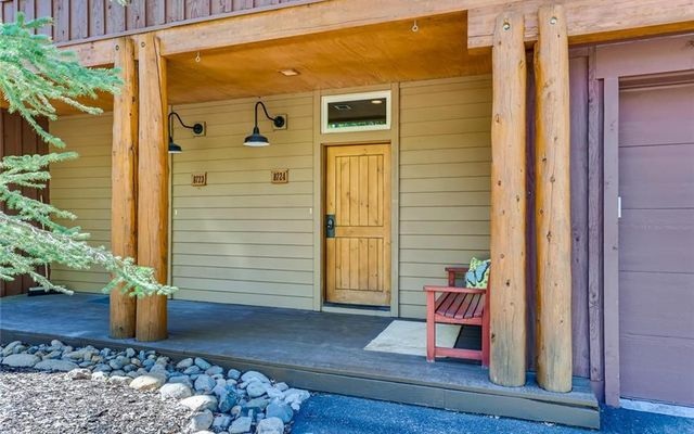 Ski Tip Ranch Condominiums 8724 - photo 23