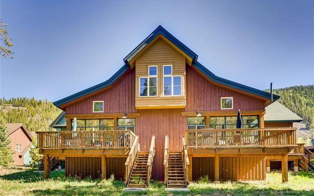 Ski Tip Ranch Condominiums 8724 - photo 26
