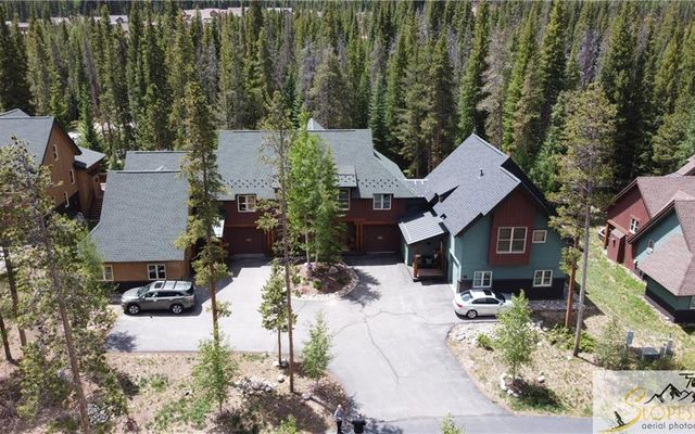 Ski Tip Ranch Condominiums 8724 - photo 28