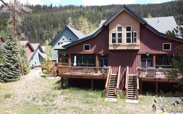 Ski Tip Ranch Condominiums 8724 - photo 30