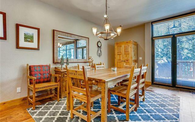 Ski Tip Ranch Condominiums 8724 - photo 5