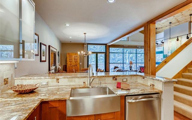 Ski Tip Ranch Condominiums 8724 - photo 7