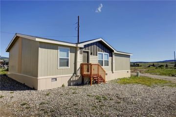 21980 285 Highway #58 FAIRPLAY, CO