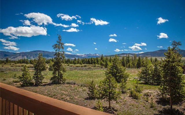 718 Meadow Creek Drive C FRISCO, CO 80443