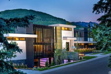 165 Forest Road Vail, CO