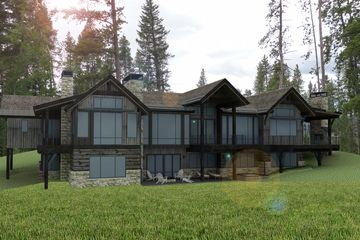 990 Preston Way BRECKENRIDGE, CO 80424