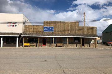 114 3rd Street #3 KREMMLING, CO