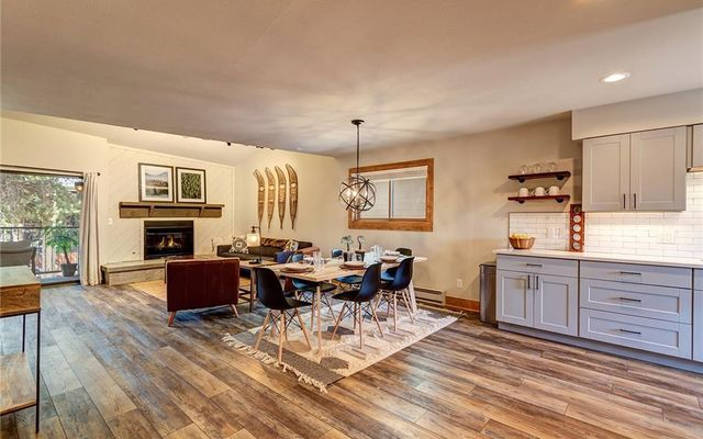 465 Four Oclock Road #225 BRECKENRIDGE, CO 80424