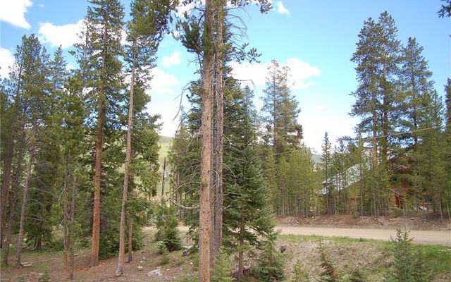 28 Lodestone Trail - photo 15