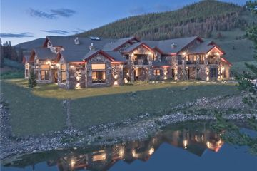 2345 Tiger Road BRECKENRIDGE, CO