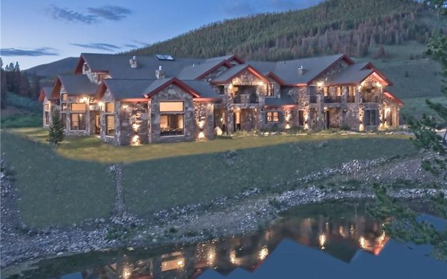 2345 Tiger Road BRECKENRIDGE, CO 80424