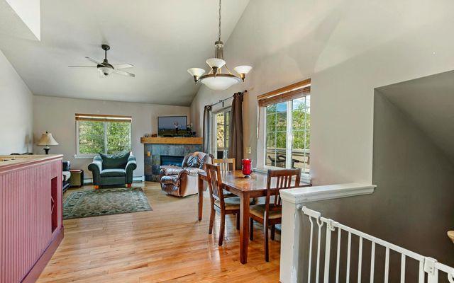 Villas At Brett Ranch  - photo 1