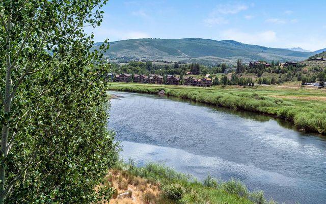Villas At Brett Ranch  - photo 20