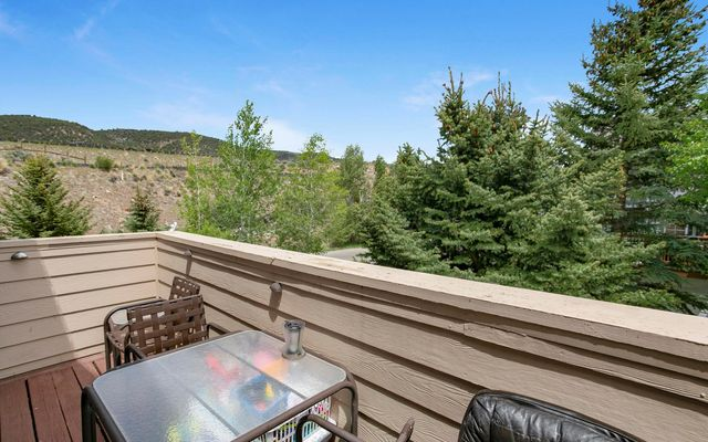 Villas At Brett Ranch  - photo 5