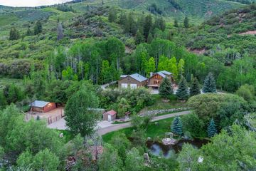 9273 Brush Creek Road Eagle, CO