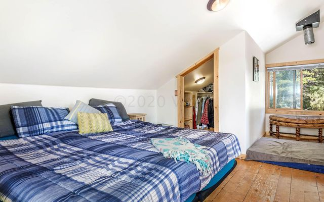 5 Taylor Hill Road - photo 10