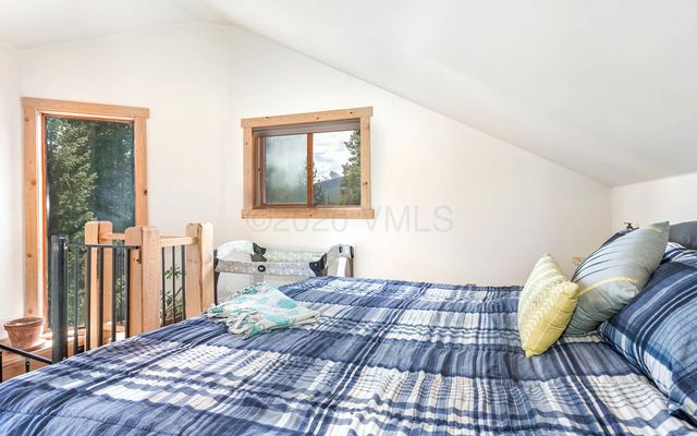 5 Taylor Hill Road - photo 9